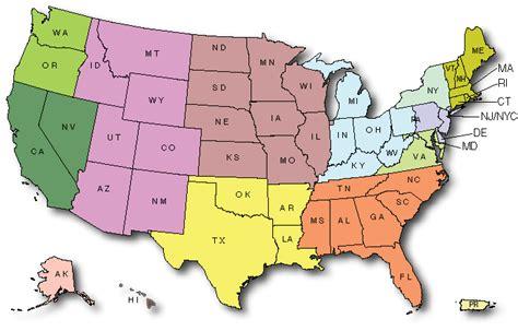 Us Representatives By State Opinions On U S Representative Disambiguation