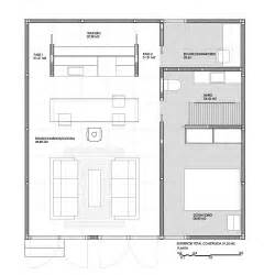 small modular homes floor plans car interior design