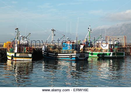 fishing boat jobs in south africa fishing boats at harbor in kalk bay south africa with the