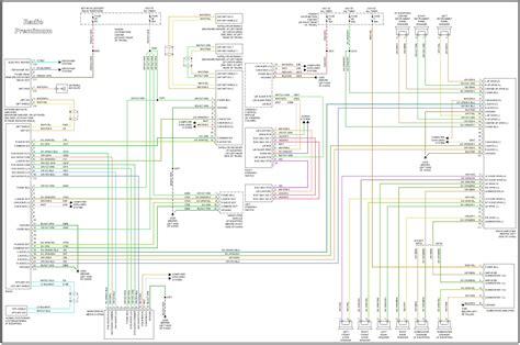 2005 chrysler 300 wiring harness data wiring diagrams chrysler wire diagram best site wiring harness