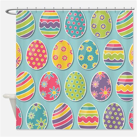 easter kitchen curtains easter bunny home accessories unique home kitchen