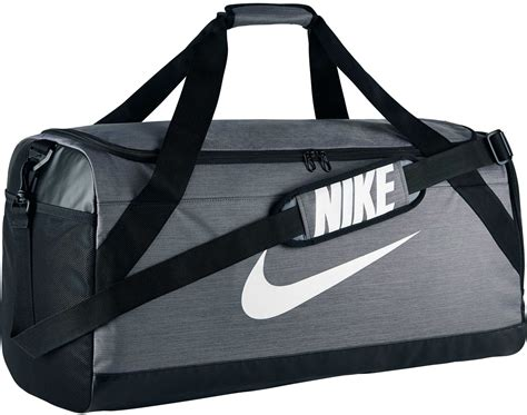 Nike Multi Travel Bag nike duffle bags large style guru fashion glitz