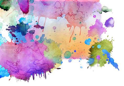designer paint paint twitter backgrounds wallpaper 239442