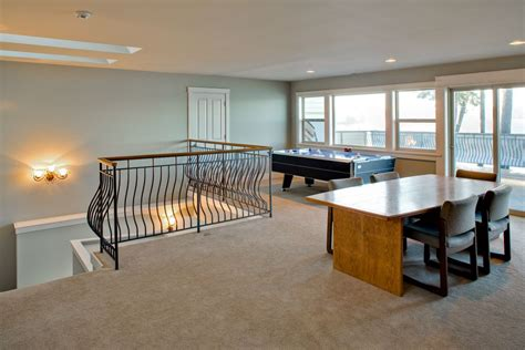 upper room living prayer center home the upper room 2017 2018 cars reviews