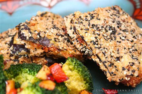 recetas de cocina vegetariana facil recetas cocina vegetariana facil receta de noodles vegan