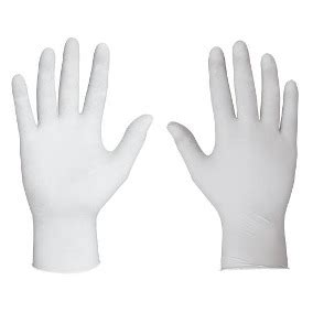 Paquete Imagenes Latex | paquete de 100 guantes de latex en mercado libre m 233 xico