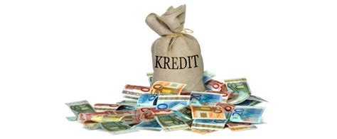 bank kredite lohnt sich ein 30 tage kredit