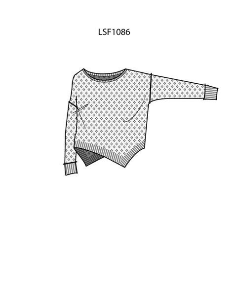 adobe illustrator knitting pattern 292 best images about excellent ideas in knitting on