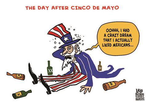 cartoon cinco de mayo cinco de mayo cartoons clipart best