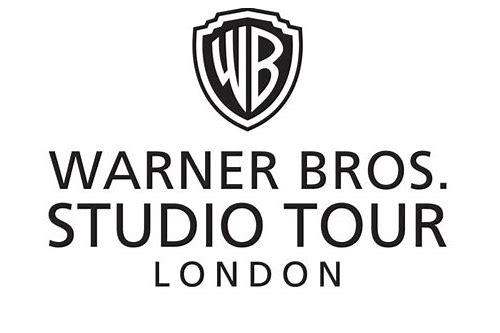 warner bros studios vip tours coupon code