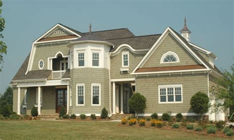 better homes and gardens house plans top 28 better homes and gardens house plans better