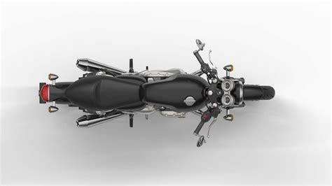 Motorrad Gebraucht Privat Oder H Ndler by Gebrauchte Triumph Thruxton 1200 Motorr 228 Der Kaufen