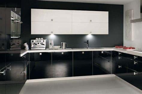 stylish kitchen designs stylish kitchen designs fron alno freshome com