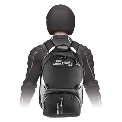 Givi Motorrad Rucksack Wp403 by 10 Best Motorcycle Backpacks And Rucksacks Images On