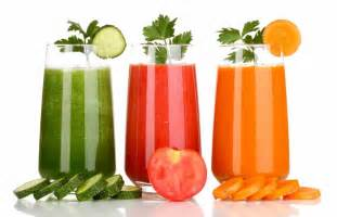 liquid diet for weight loss benefits types foods meal plan