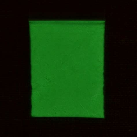 glow in the paint crafts 10g glow in the powder pigment fluorescent paint