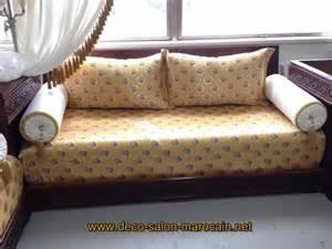 salon marocain moderne lyon boutique de meuble