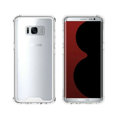 Casing Hp Samsung Galaxy S8 Plus Converse All X5845 33 accessories samsung galaxy s8 s8 plus
