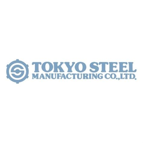 tokyo steel after 3 months of hikes rolls prices