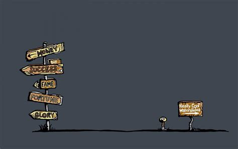 fun ways to get creative with wallpaper funny motivational wallpapers wallpaper cave
