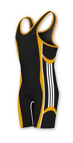 Singklet Adidas 1 12 best adidas 1 stripe team custom sewn singlet as103c
