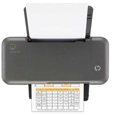Printer Hp J110a Hp Deskjet 1000 Printer J110a Ch340d Price In India Buy Hp Deskjet 1000 Printer J110a