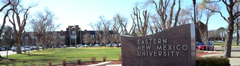 Eastern New Mexico Mba Admissions by 30 Rn To Bsn Degrees 10 000