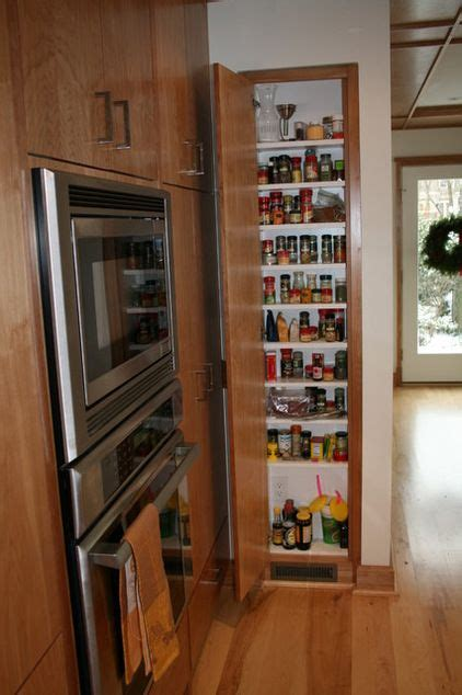 spices  oils  natural items  storage   tall