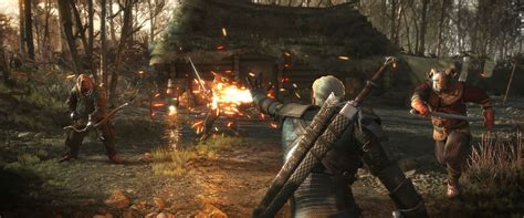 witcher 3 how to use boats the witcher 3 wild hunt review off the path polygon