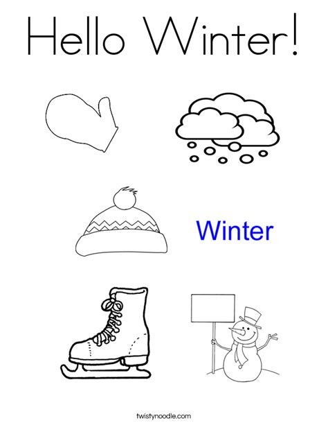 fun january coloring pages 93 january coloring pages free printable j is for