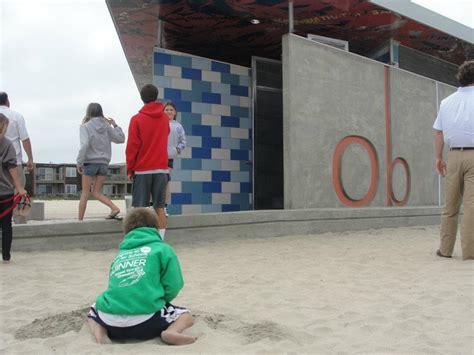 comfort station comfort station ocean beach san diego ca