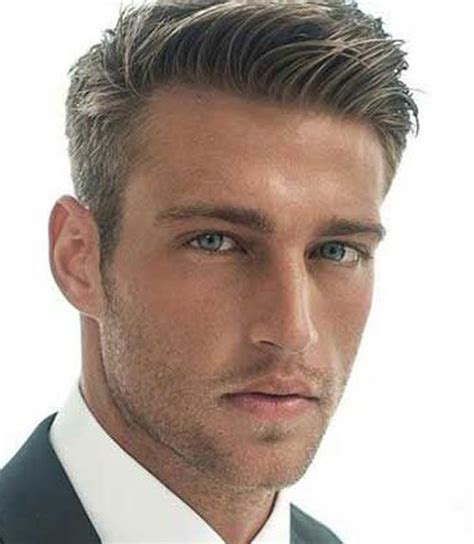 Professional Hairstyles For by Best 25 Professional Hairstyles For Ideas On