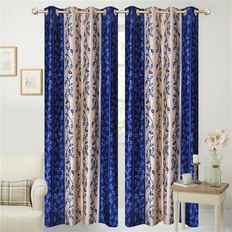 fancy door curtains handy villa fancy blue door curtains set of 2