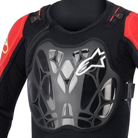Jaket Neo Alpinestars By Toodzz 2016 alpinestars bionic protection jacket black