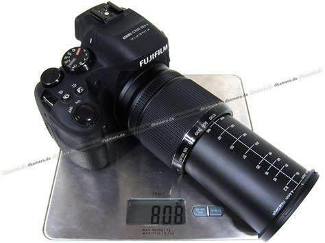 Kamera Fujifilm Finepix Hs55exr die kamera testbericht zur fujifilm finepix hs50exr testberichte dkamera de das