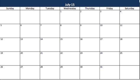 excel schedule templates  schedule makers