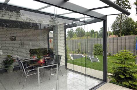schiebe berdachung terrasse aktionsmodelle terassen 252 berdachung aluminium glashaus sachsen