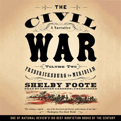 the vire war the vire wish volume 5 books the civil war a narrative vol 2 audiobook by