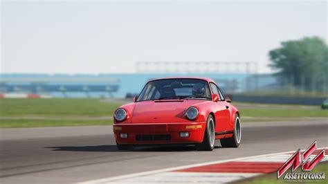 Assetto Corsa r35 assetto corsa