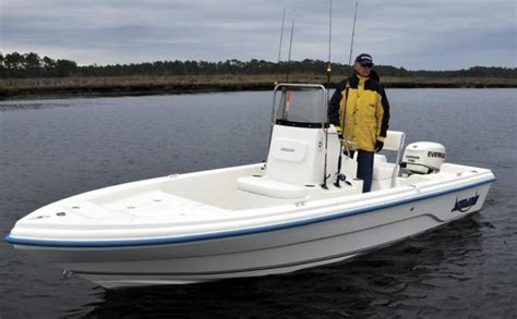 used sundance boats research 2010 sundance boats sv186 on iboats