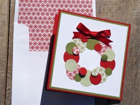 Originelle Weihnachtsgeschenke Selber Machen 4080 by 120 Weihnachtsgeschenke Selber Basteln Archzine Net
