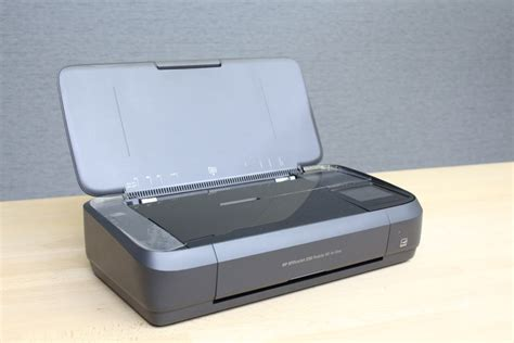 reset hp officejet 150 mobile review hp officejet 250 all in one
