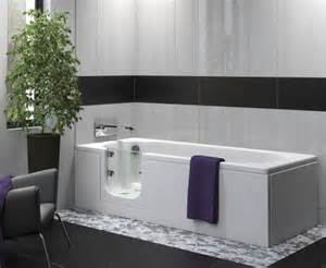 Walk In Baths With Shower Walk In Baths Full Range To Suit All Budgets And Bathrooms