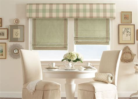 Fabric Blinds For Windows Ideas Top Amazing Fabric Blinds For Windows Pertaining To House Prepare Large Shades How Make And