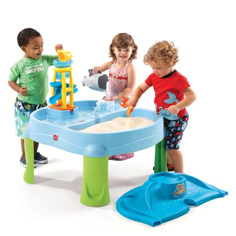 play desk for sand and water play www pixshark com images