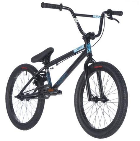 Stln Obic D 2 stolen casino bmx bike 2013 chain reaction cycles