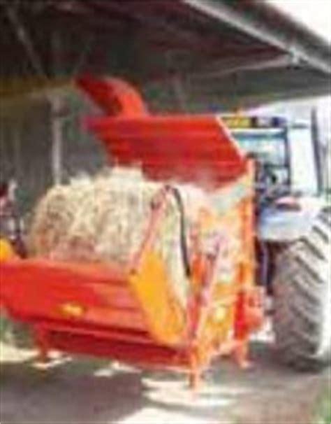 Agriculture Case Studies Manual Handling