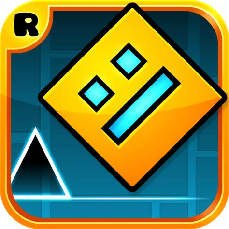 android dash apk geometry dash android