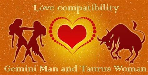 taurus in the bedroom gemini man and gemini woman astromatcha autos post