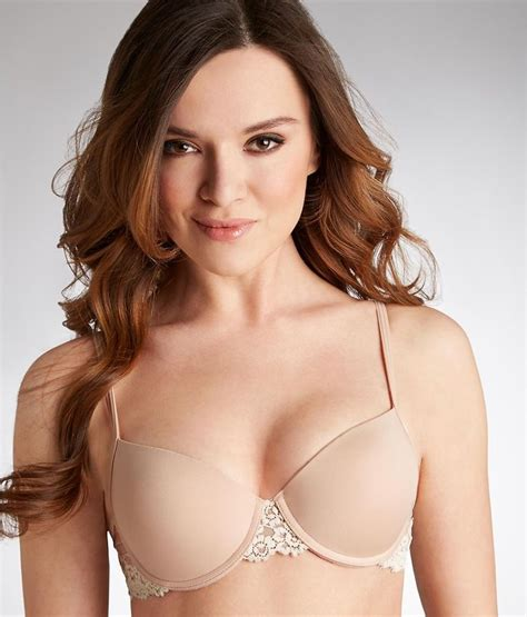 7 Best Push Up Bras by 64 Best Images About Best Push Up Bras On